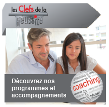 Formations et coachings