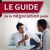 Guide négociation
