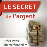 créez votre liberté financière
