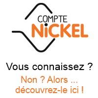avantages compte nickel