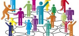 Découvrez la Consommation Collaborative