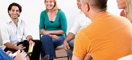 Les réunions consommateurs : quels avantages ?