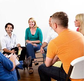 reunion-de-consommateur
