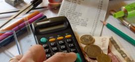 Comment dépenser moins pour la rentrée des classes
